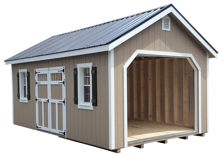 you can rest assured that when you order a helmuth builders storage shed it will be built and handled with the utmost care we work hard to find and use the